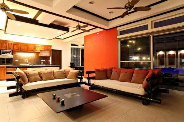 Apartment boracay