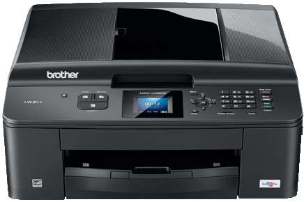 Brother printer support | brother printer help
