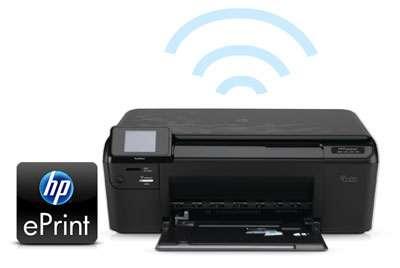Hp printer support   online hp printer help