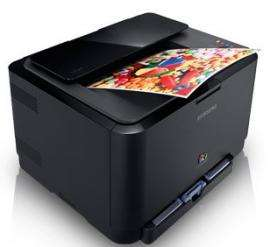 Samsung printer support | online samsung printer help