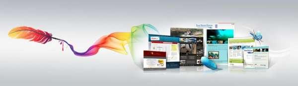 San diego website design