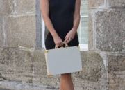 Luxury briefcases online