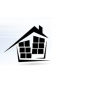 Free Online Home Valuation