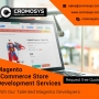 Magento Theme Integration Solutions at CROMOSYS