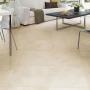 Top quality tile shop Sydney