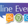 Affiliate marketing, Live events, Online Events
