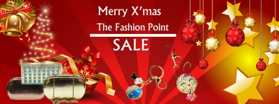 Buy accessories at women fashion point
