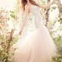 Designer Wedding Dresses in Discount Prices