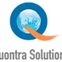 Informatica Online Training By Quontra Solutions With Placement Assistance