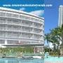 Miami Condo Buildings for Sale - MRET