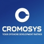 PhoneGap App Development Solutions at CROMOSYS