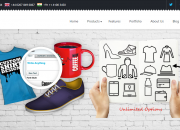 Product designer tool & software