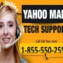 Yahoo mail Tech Support | 1-855-531-3731 | Yahoo mail Technical Support