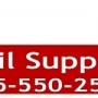 Call 1-855-550-2552 Gmail Password reset Code Number || Toll free