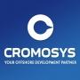 iPad App Development Solutions at CROMOSYS