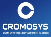 Ipad app development solutions at cromosys