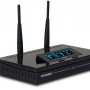 D-link Technical Support | D-link router setup