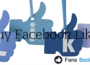 Buy facebook likes from fans social media