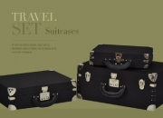 Choose fine crafted luxury briefcases online