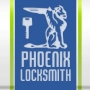 Phoenix Locksmith Servies