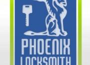 Phoenix locksmith servies