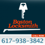 Boston Locksmith Services