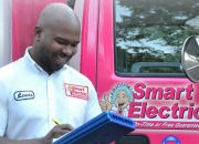 Get fastest electrical repair services in northern va