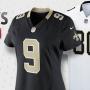 Saints jersey for sale