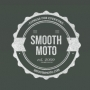 Smooth Moto: Personal Training Center Granite Bay