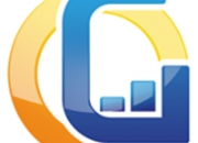 GOIS-PRO - Inventory Management Software