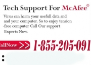 How to uninstall mcafee security center