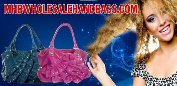 Cheap women's handbags wholesale online