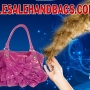 Cheap Women's Handbags Wholesale Online
