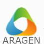 A contract research & development organization - Aragen Bioscience