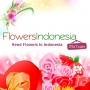 Brighten the day of your special one with amazing flowers