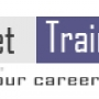 Free training & Placemant Oracle DBA for OPT\CPT's