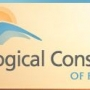 Urologist Miami, Florida - Miami Urology Consultants