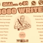 DIAL +91 8080 WRITER for any content writing services