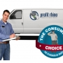 HVAC Flat Rate Pricing – The Ultimate Accounting Tool