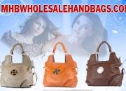 Wholesale Wallets For Women Handbags