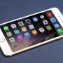 Apple iphone 6,6plus