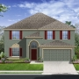 Find Home For Sale In Orlando