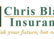Know about business insurance in tampa