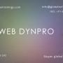 sap webedynpro online trainings-Global Online Trainings