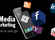 Dt digital asia is the right choice for digital media marketing!