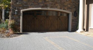 Get best door company in lake geneva