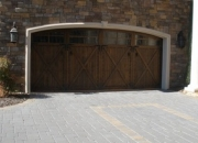 Get Best Door Company in Lake Geneva
