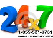 1-855-531-3731 Optus Modem Technical Support