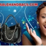 Cheap Leather Handbags & Purse