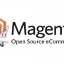 Magento Open Source e-commerce Software and Platform Solutions